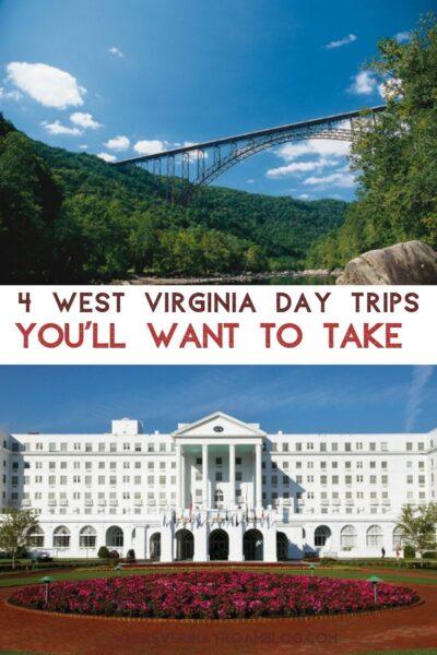 fun-west-virginia-day-trips-pin