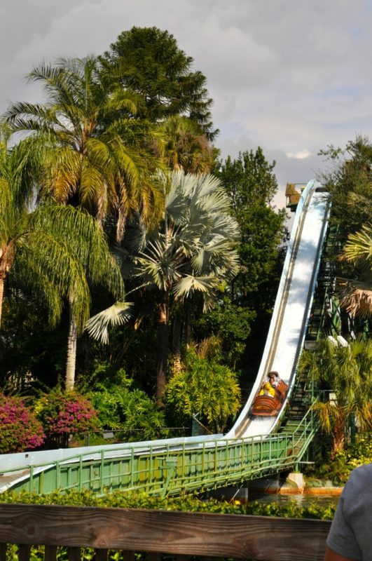 busch-gardens-water-slide