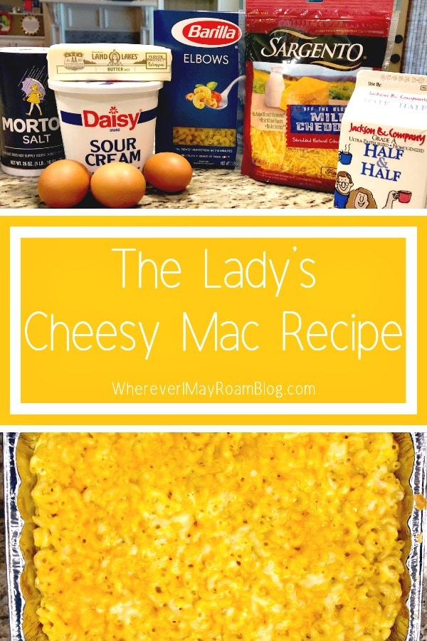 the-ladys-cheesy-mac-recipe-pin