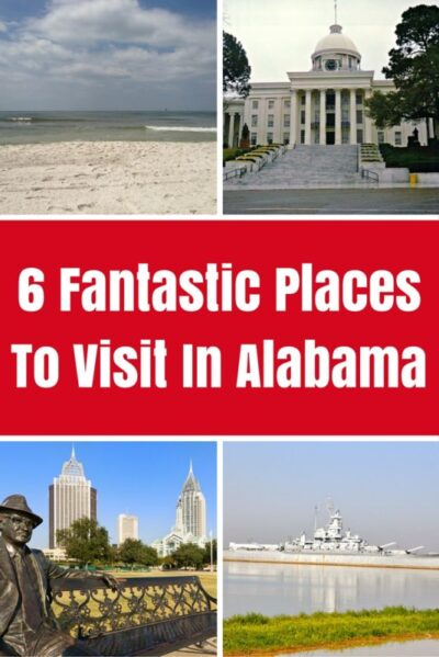 places-to-visit-alabama-pin