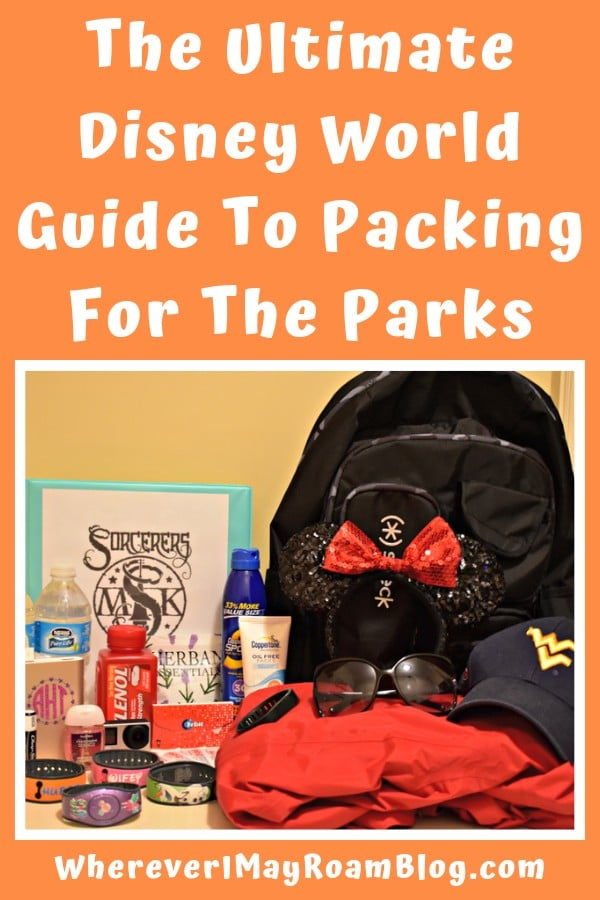 disney-world-guide-to-packing-parks-pin