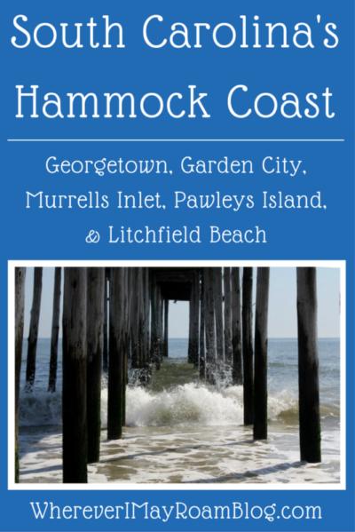 south-carolina-hammock-coast-pin