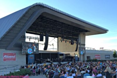 cma-fest-hacks-chevy-riverfront