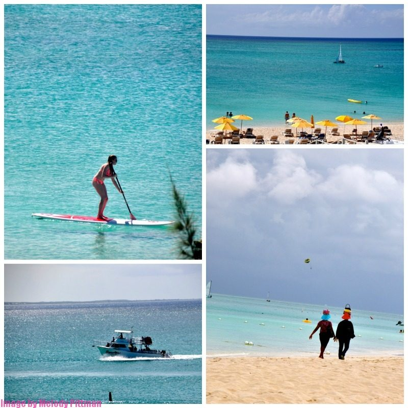 family-friendly-providenciales-grace-bay-beach-water-sports