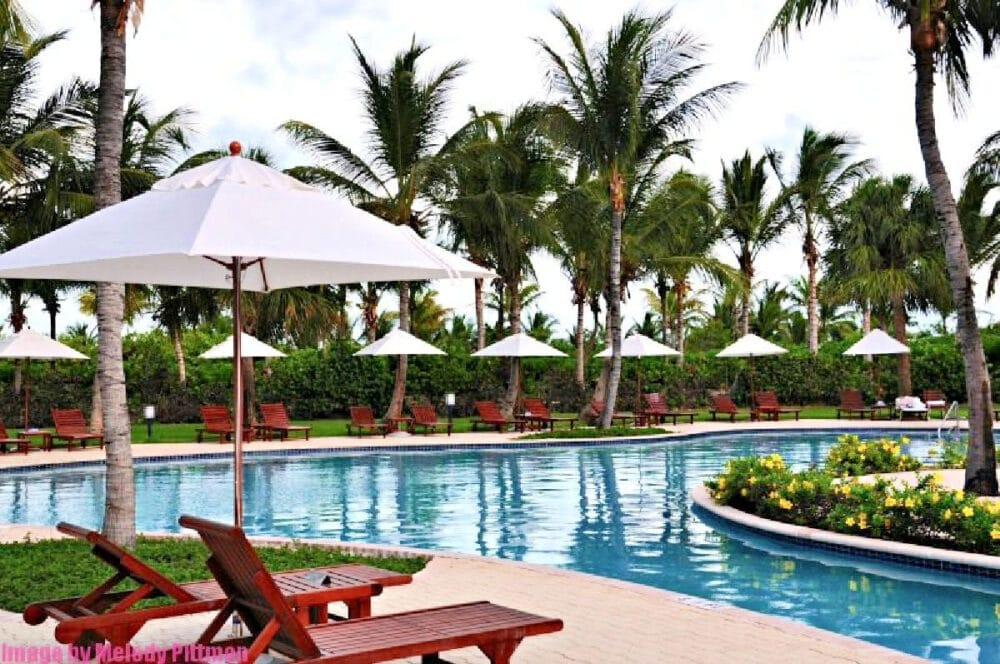 asu-on-the-beach-swimming-pool