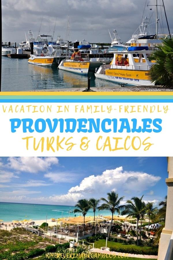 family-friendly-provo-turks-and-caicos