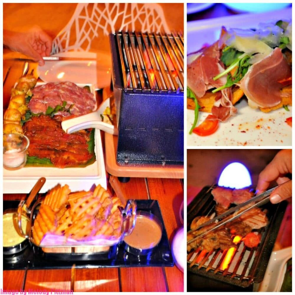 fire-and-ice-tabletop-grill