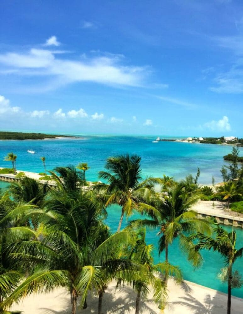 grace-bay-turks-and-caicos