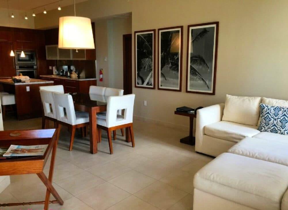 living-room-blue-haven-resort