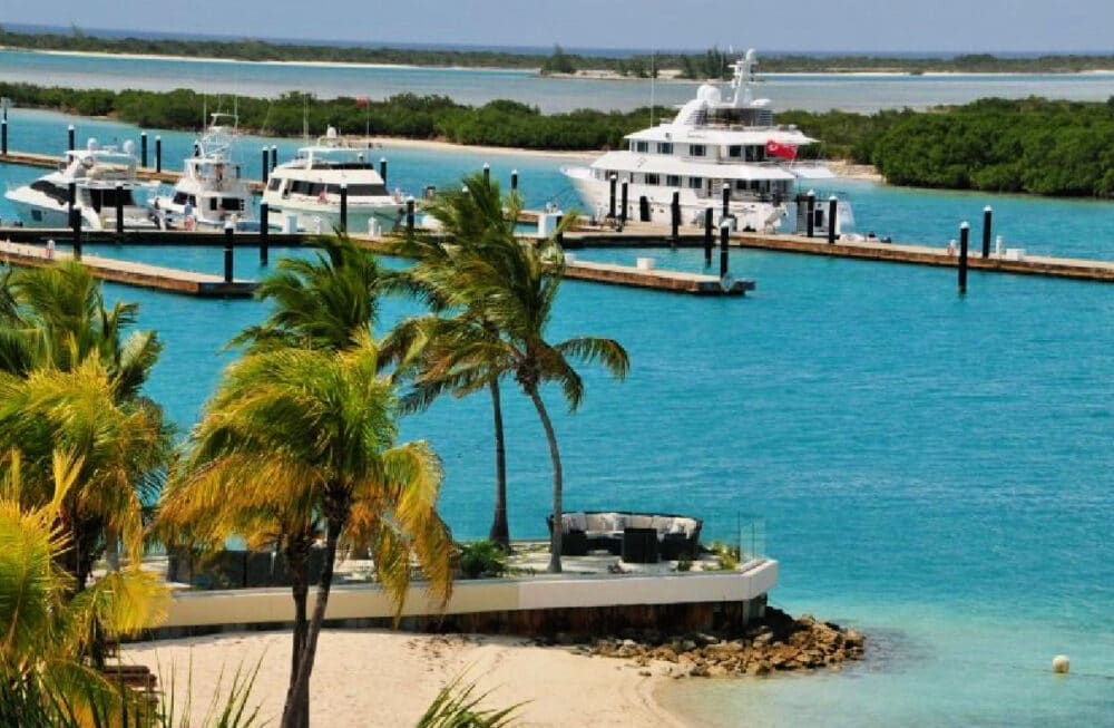 marina-views-in-provo-turks-and-caicos