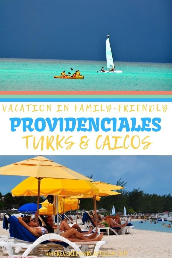 provo-turks-and-caicos