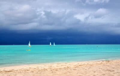 storm-brewing-in-turks-and-caicos