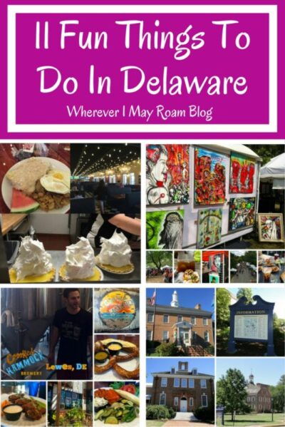 things-to-do-in-delaware-pin