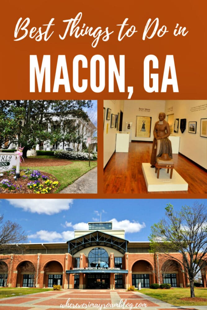 best-things-to-do-in-macon-ga