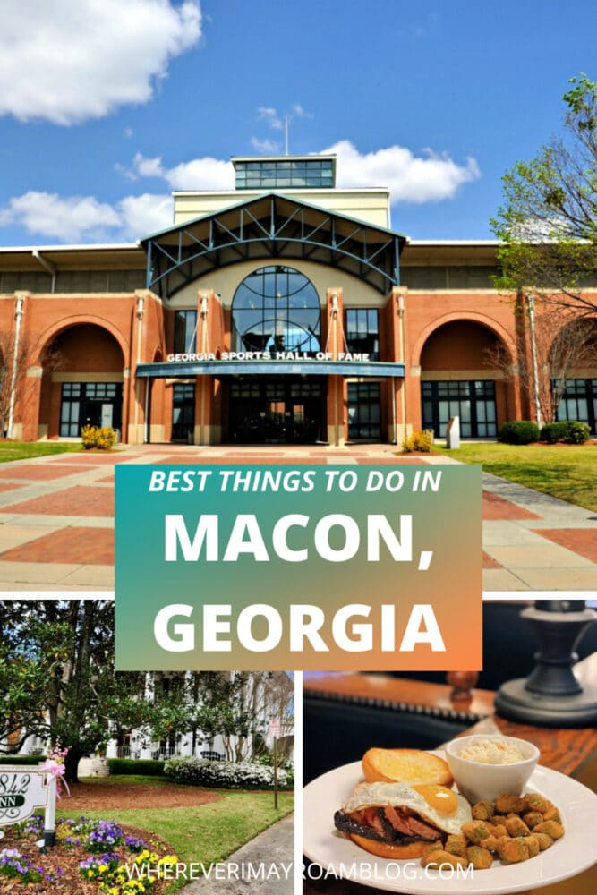 best-things-to-do-macon