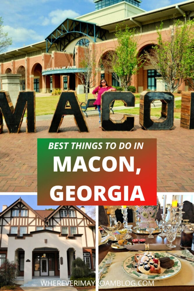 best-things-to-do-macon-ga