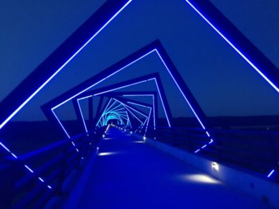 nighttime-photography-high-trestle-things-see-do-iowa