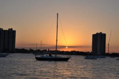 sunset-cruise-hakuna-matata