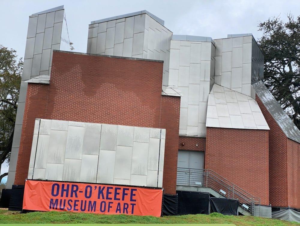 frank-Gehry-designed-museum-in-Biloxi
