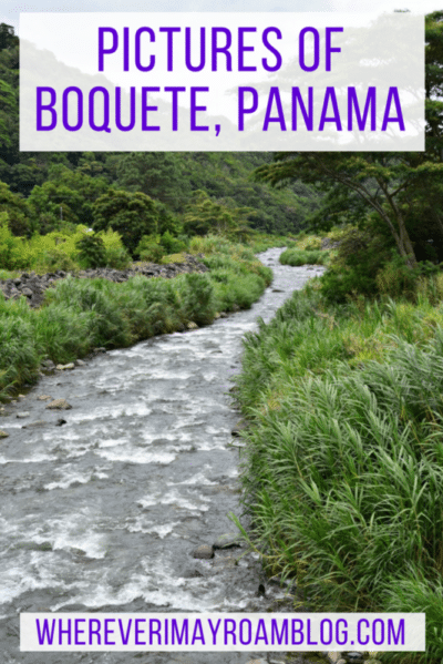 pictures-of-boquete-panama-pin