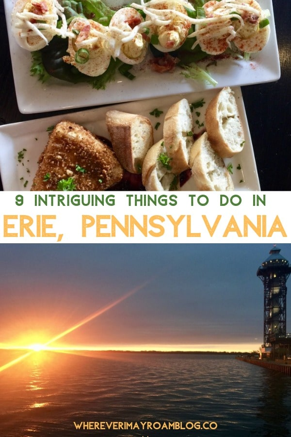 things-to-do-erie-pennsylvania-pin