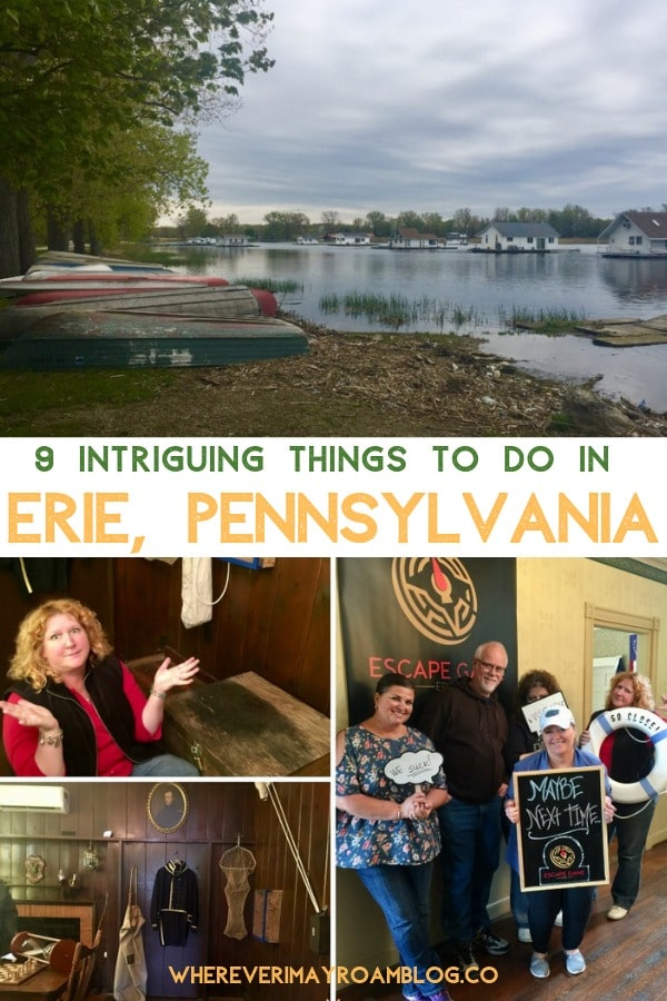 things-to-do-erie-pin