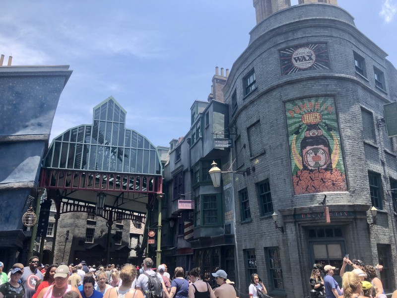 wizarding-world-of-harry-potter-theme-park
