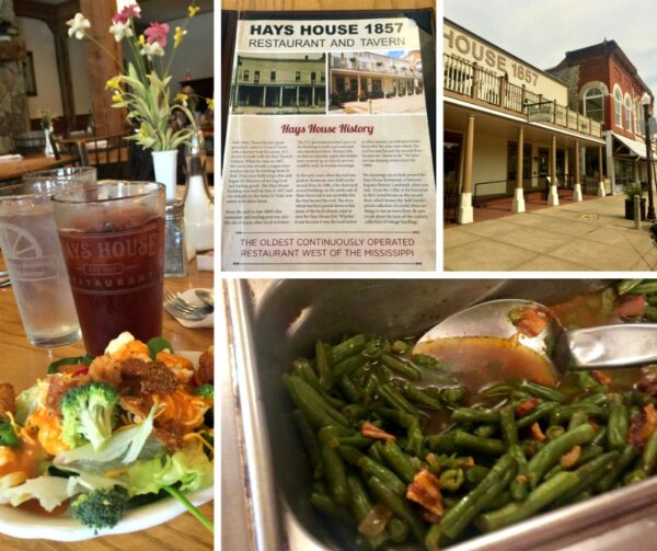 hays-house-restaurant-flint-hills-kansas