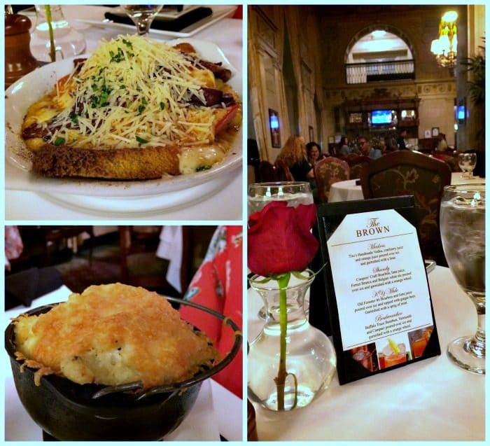 brown-hotel-foodie-finds-in-louisville