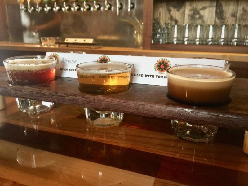 beer-sampling-peoples-brewery
