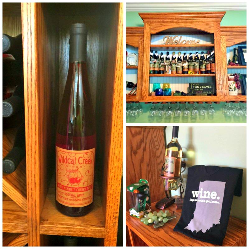 wildcat-creek-winery-bottles