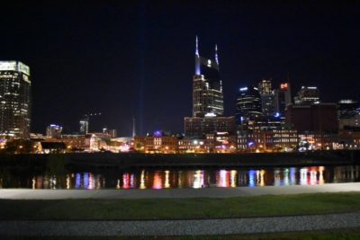 things-to-do-in-nashville-with-without-kids-night-view