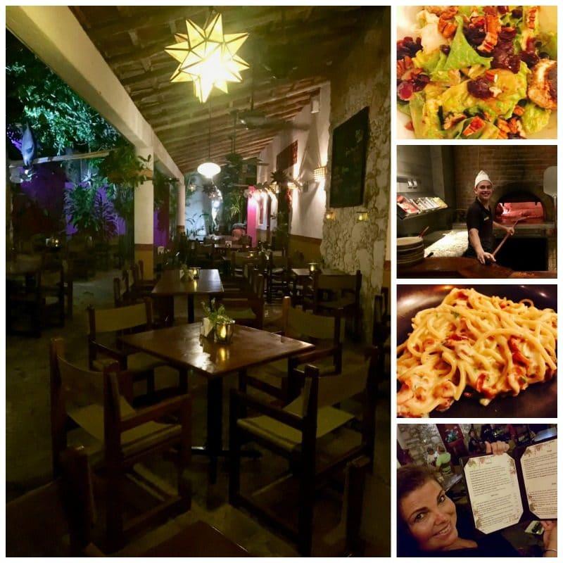 guidos-restaurant-cozumel