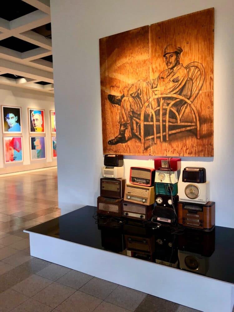Jacksonville-art-museum-warhol-pieces