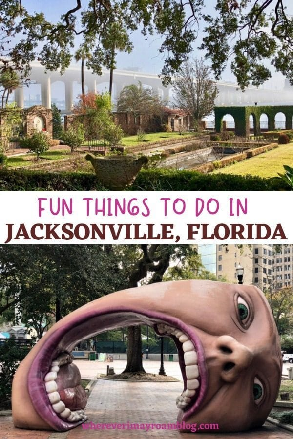 best-things-jacksonville-florida-pin
