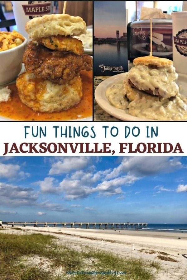 best-things-to-do-jacksonville-pin