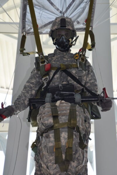 airborne-special-ops-museum-fayetteville-north-carolina