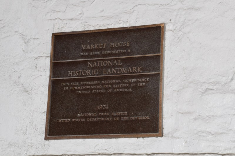 historic-markethouse-fayetteville-landmark