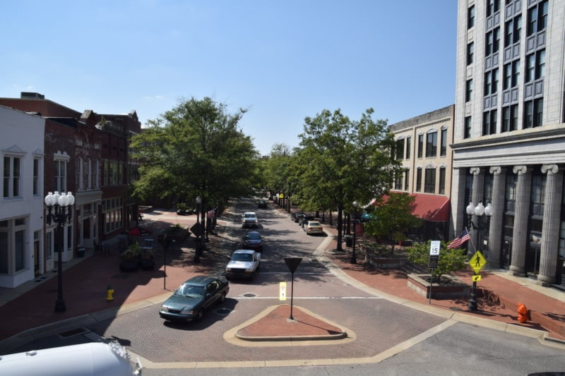 view-downtown-fayetteville-from-markethouse