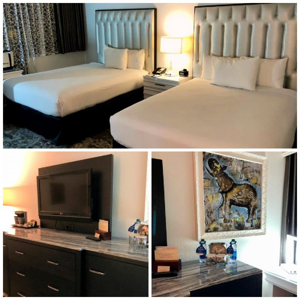 doubletree-hotel-tallhassee-rooms
