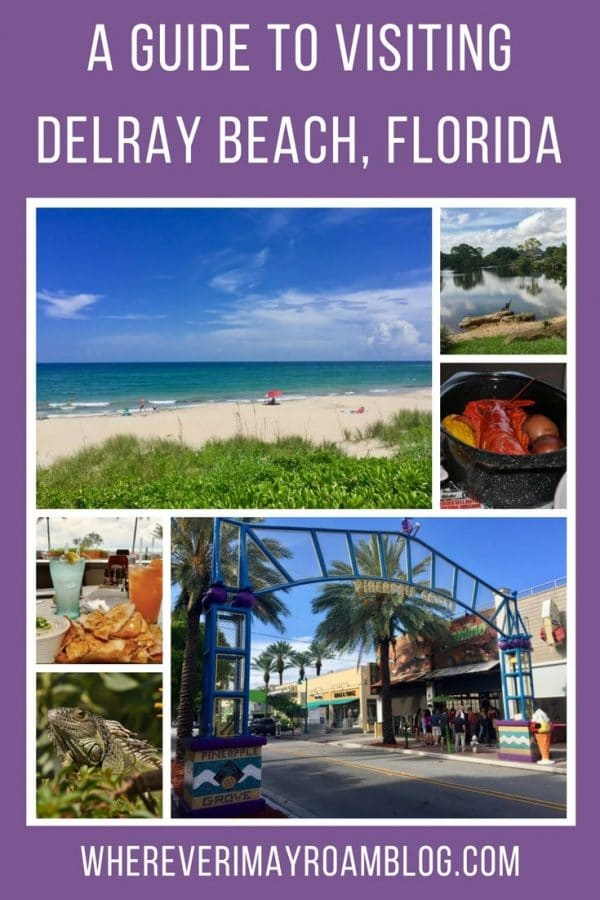 guide-to-visiting-delray-beach-fl