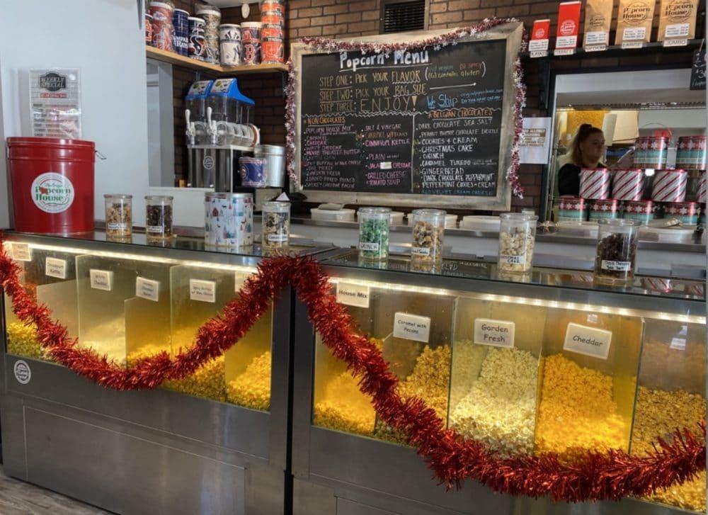 original popcorn delray beach
