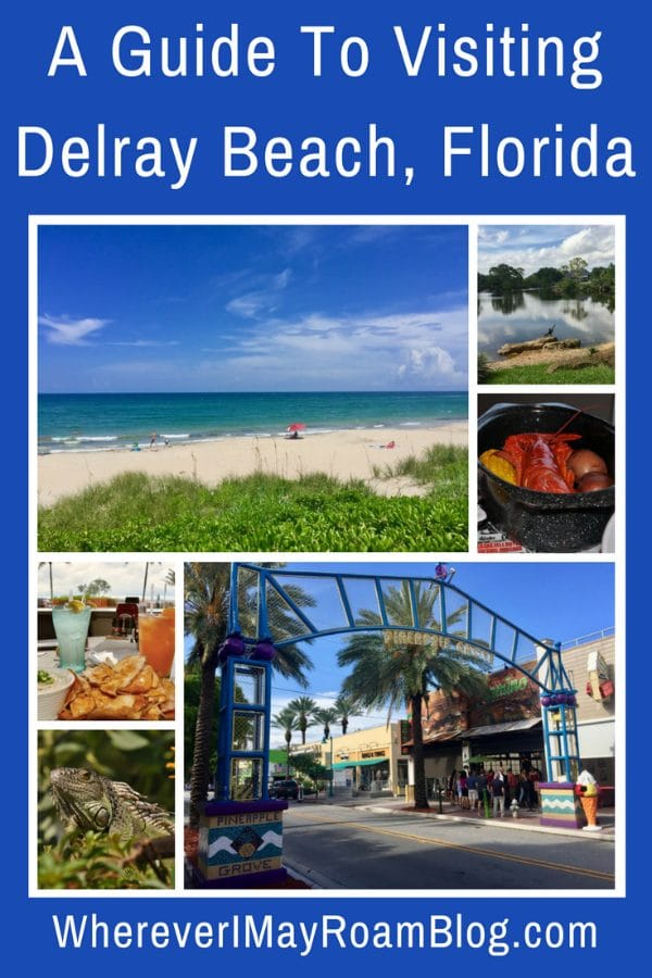 visiting-delray-beach-florida-pin