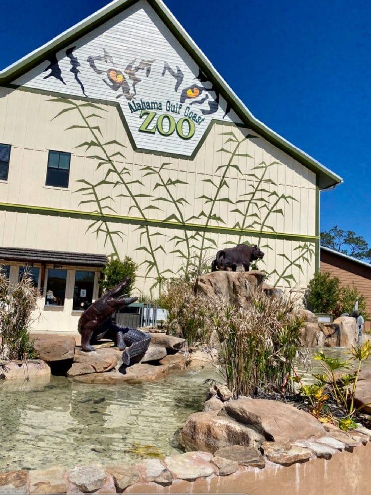 alabama-gulf-coast-zoo