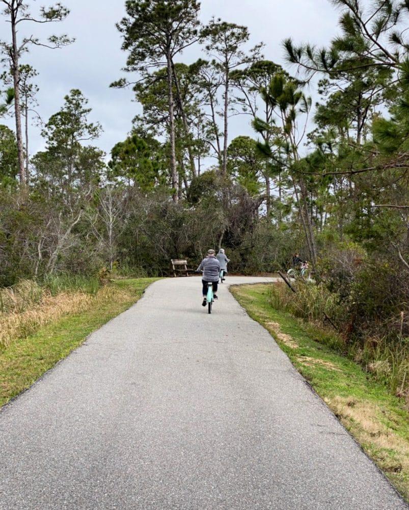 beach-bike-rentals-and-ride