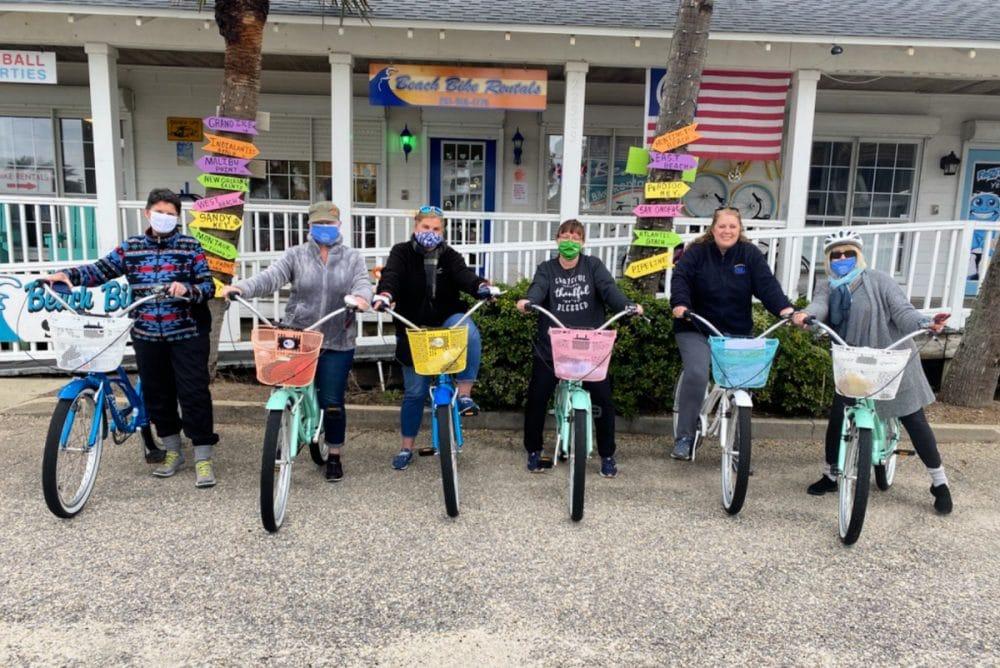 bike-riding-gulf-shores