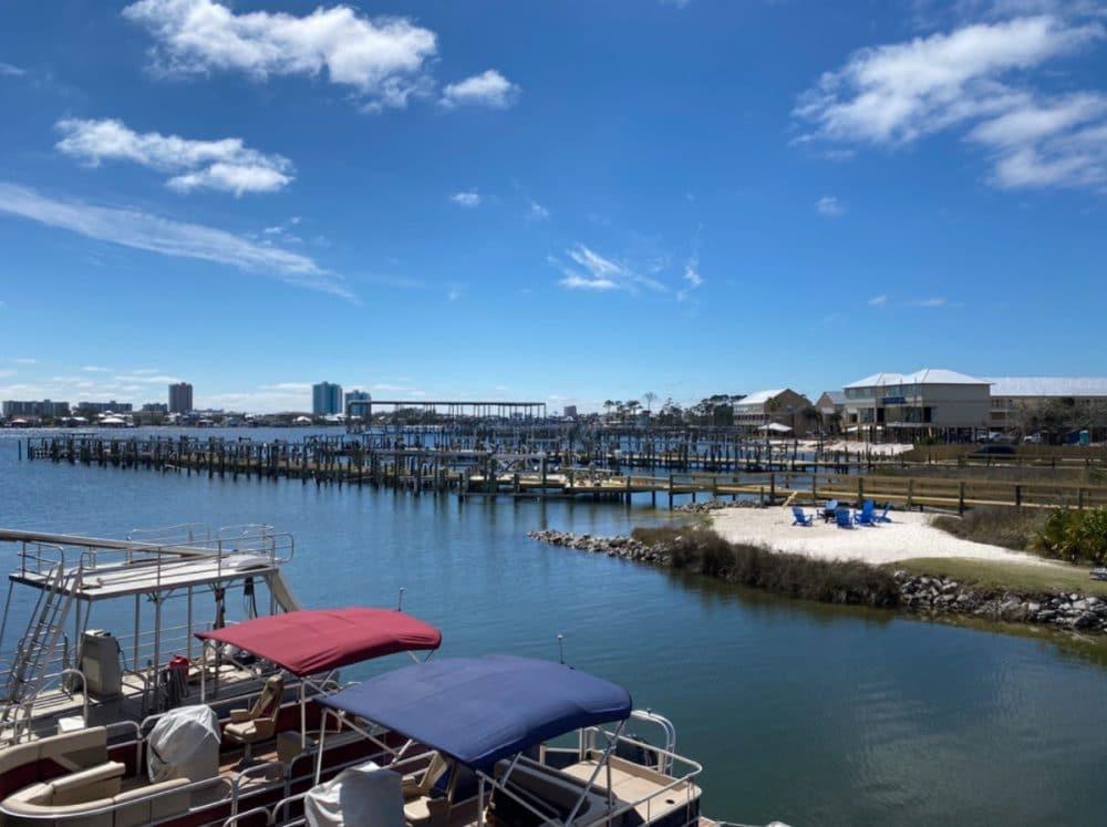 boats-at-the-wharf-marina