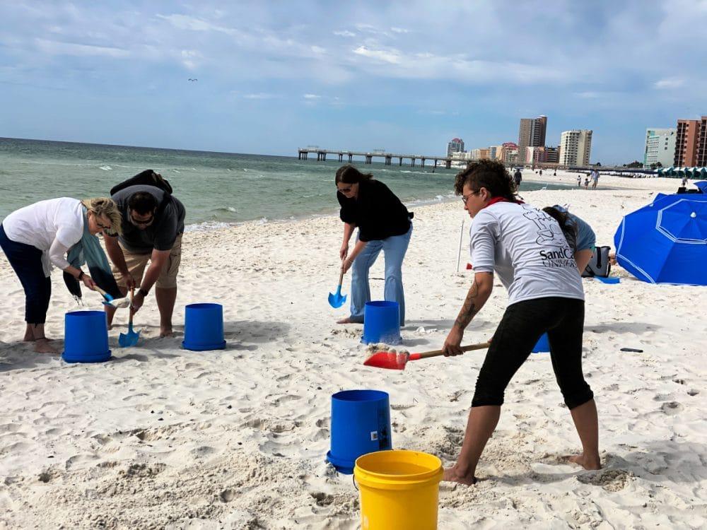 building-sandcastles-in-orange-beach