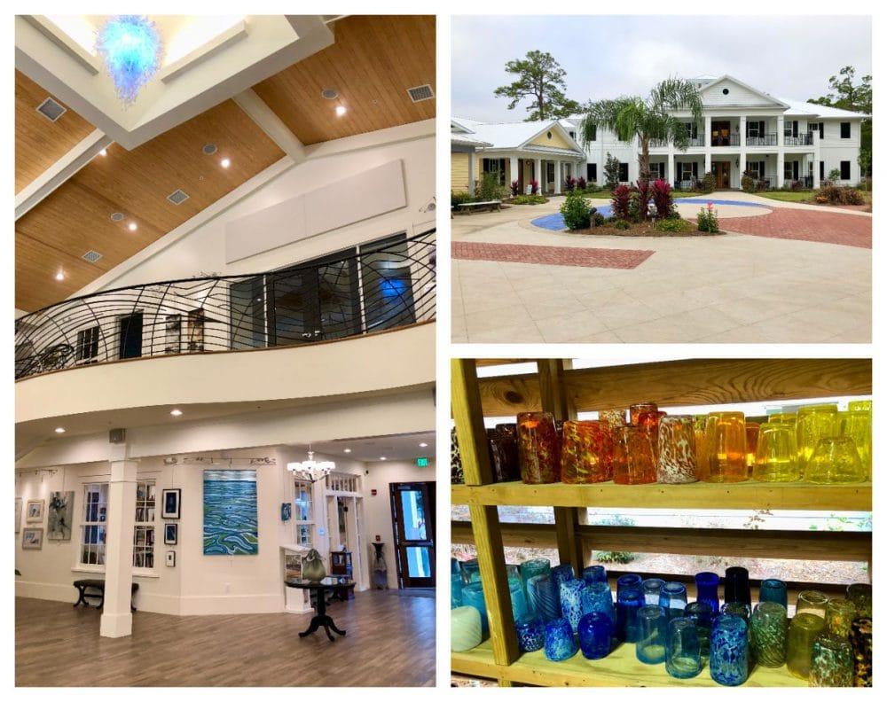 coastal-arts-center-alabama