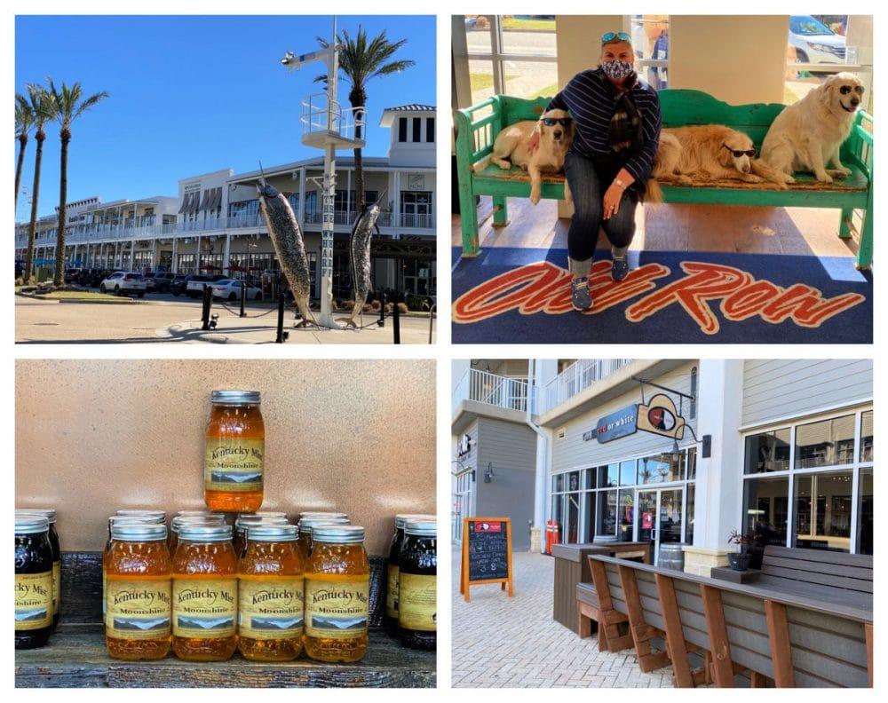 shops-at-the-wharf-orange-beach